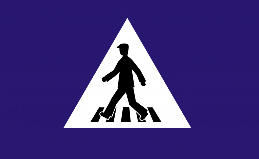 prechod_pro_chodce